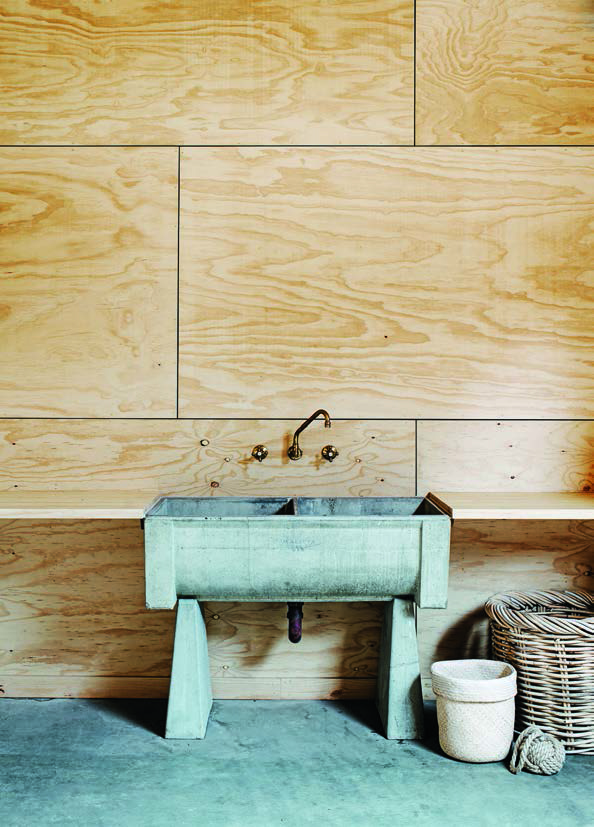 The Minimalist Home x Shareen Joel of Share Design